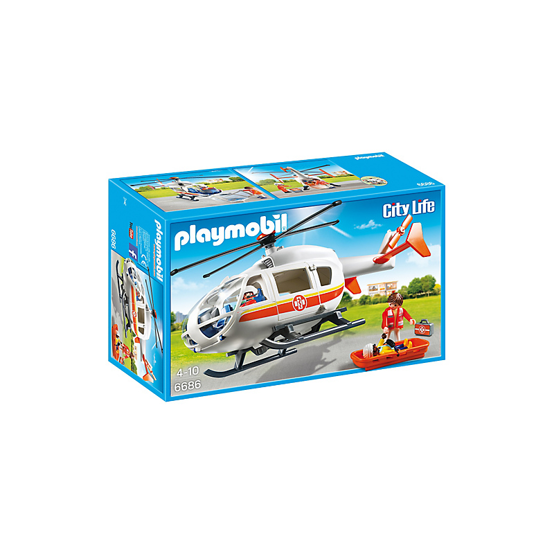 PLAYMOBIL USA INC Playmobil Knights Accessories - $ TRANSLATE Arabic Chinese French German Greek Indonesian Italian Hindi Japanese Korean Swedish Portuguese Russian Spanish Playmobil USA Inc Playmobil Knights AccessoriesGive .