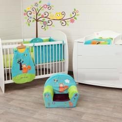 v tements pour b b s et enfants pu riculture jouets d 39 occasion caillou flacoti. Black Bedroom Furniture Sets. Home Design Ideas