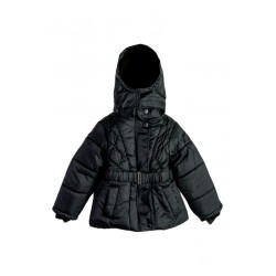 vestes manteaux combinaisons combi pilote caillou flacoti. Black Bedroom Furniture Sets. Home Design Ideas