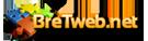 Logo-bretweb