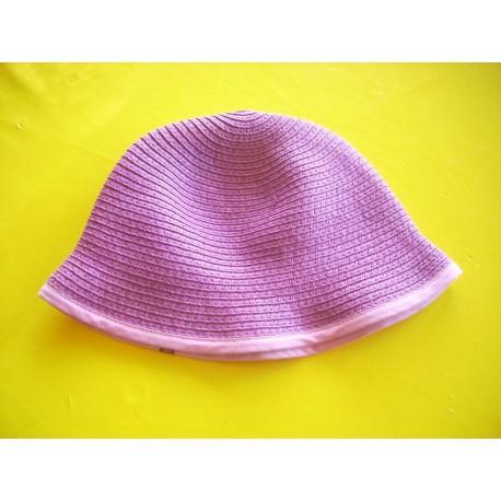 Adorable chapeau Obaibi 1A