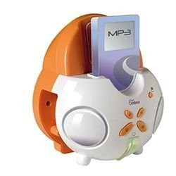 TIGEX Veilleuse Baby Magic Sound