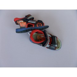 Sandales Cars pointure 21
