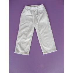 Pantalon de survêtement Domyos 18 mois