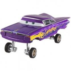 Disney Cars  Hydraulic Ramone 19