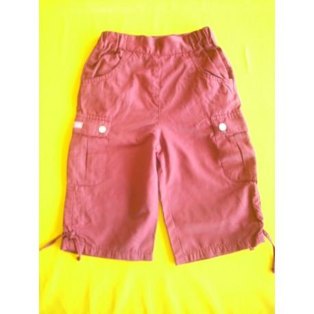 Pantalon fille Okaidi 1 an