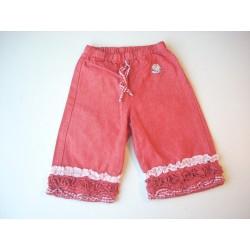 Pantalon Floriane 1 an