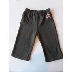 Pantalon de sport Esprit fille 6 mois