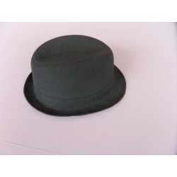 Chapeau style borsalino Jules Collection