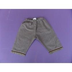 Pantalon Kaméléon Kid 6 mois