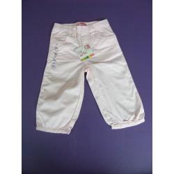 Neuf ! Pantalon DPAM fille 1 an
