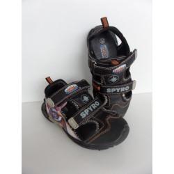 Sandales fermées Skylanders Giants pointure 28
