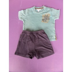 Ensemble short 1 an