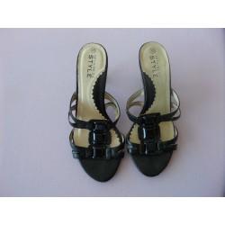 Sandales à talons Affaire de Style pointure 37