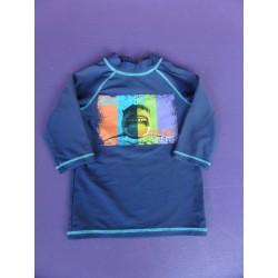 T-shirt anti-UV 4 ans