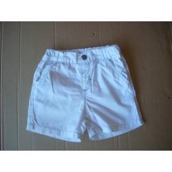Short Kitchoun 1 an