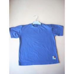 Tee-shirt 8 ans
