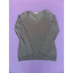 Pull V Camaieu taille 1
