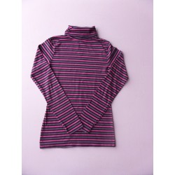 Sous-pull K.Woman taille S