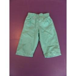 Pantalon de sport Kimadi 1 an