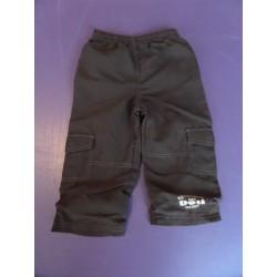 Pantalon sport 23 mois