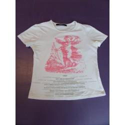 Tee-shirt Caroll taille 38