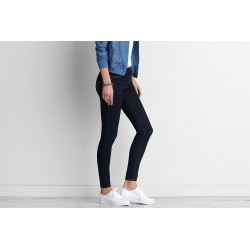 American Eagle Outfitters DENIM X JEGGING taille S