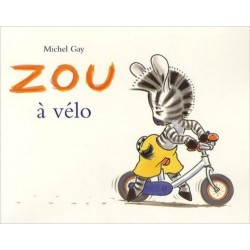 Zou à vélo Poche – 7 juin 2007