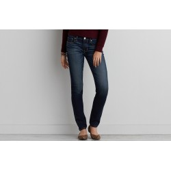 American Eagle Outfitters DENIM SKINNY JEAN  taille 36