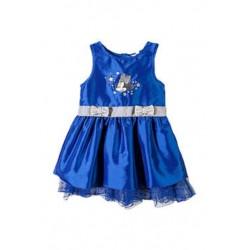 Neuf ! Robe de cérémonie Minnie 5 ans