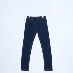 Neuf ! Jegging stretch 3 ans