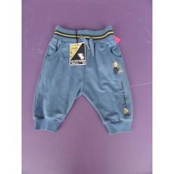 Neuf ! Pantalon sarouel sport fille 6 ans