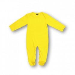 Lot de pyjamas Tape à l'Oeil 0-1 mois