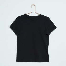 Tee-shirt coton Puma