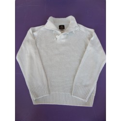 Pull maille Jules taille L