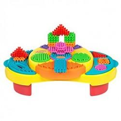 Hippo Clipo de Hasbro - Playskool