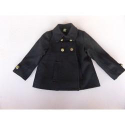 Duffle coat fille Zara Kids 2 ans