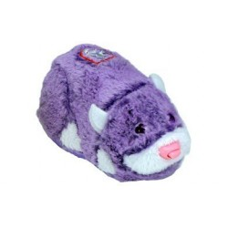Zhu Zhu Pets Prince Dashington