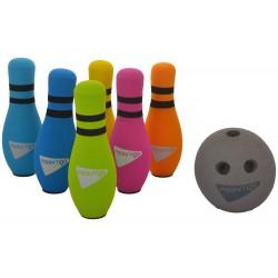 Sport Bowling Mousse