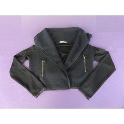 Veste lainage Play In taille S
