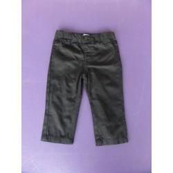 Pantalon toile Kimbaloo 6 mois