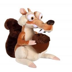 L'ours Bruno, de giochi preziosi