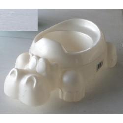 pot hippo