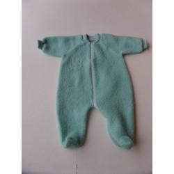 Sur-pyjama 3 mois