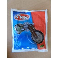 Pochette K'nex moto