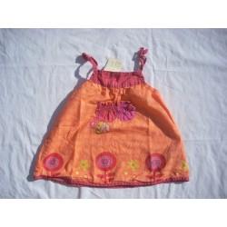 """Jolie robe """"La Compagnie des Petits"""""""