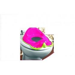 Adaptateur WC Miomare