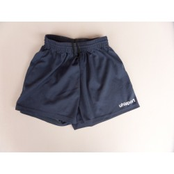 Short Uhlsport 14 ans