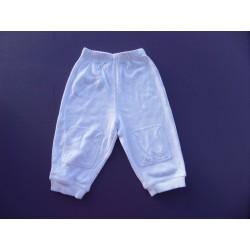 Pantalon de sport L'Enfant Do 6 mois