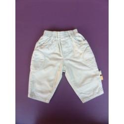 Pantalon doublé Marese 3 mois